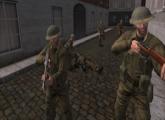 لعبة االحرب العالمية الثالثه اون لاين