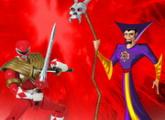 لعبة الباورنجيز حارب السلطة 2