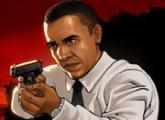 لعبة أوباما مقابل الكسالى