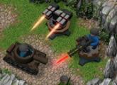 لعبة برج لعبة الإمبراطورية الكبيرة