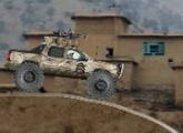 لعبة شاحنة الجيش بدون تحميل