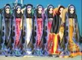 لعبة تلبيس باربى الحجاب 2