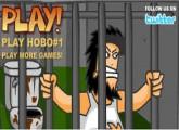لعبة حرب المساجين الجديدة 2