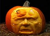 لعبة الرعب الهروب فى عيد هالوين الجديدة