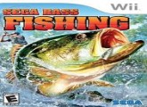 لعبة صيد السمك الكبير