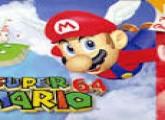 لعبة سوبر ماريو الممتعة