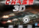 لعبة المطاردة 3D الجديدة