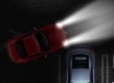 لعبة صف السيارات الجديدة