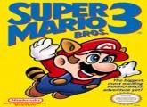 لعبة سوبر ماريو 3 الجديدة