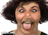 لعبة تغير ملامح الوجه المضحكة 2
