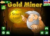 لعبة البحث عن الذهب 2
