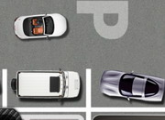 لعبة محل السيارات 2016