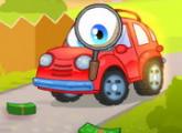 لعبة المحقق:Wheely 7