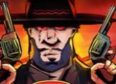 لعبة اخطر رجل مطلوب للعدالة 2015
